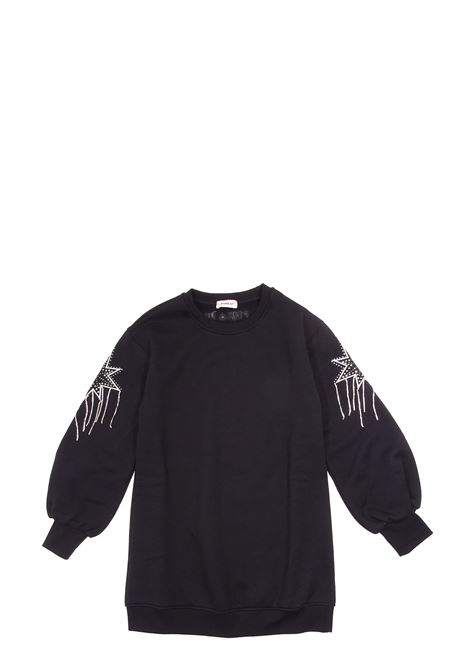 PINKO | Dress | 025588110