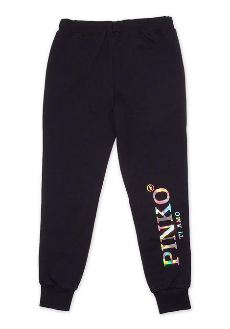 PINKO | Sweat pants | 025684110
