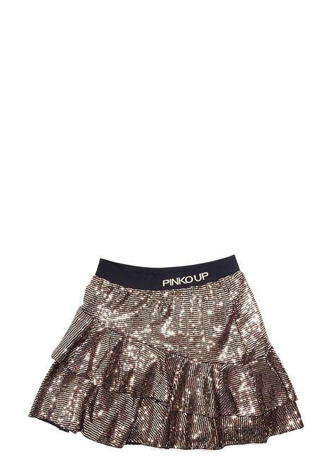 PINKO | Skirt | 025945200