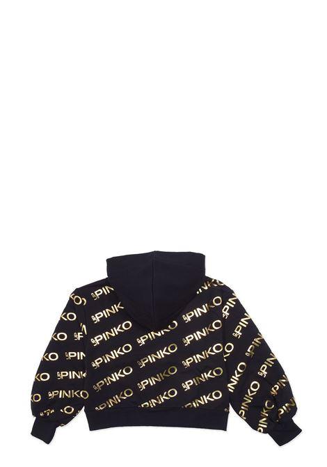 PINKO | Sweatshirt | 025954110