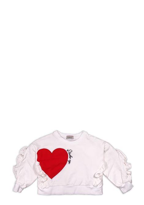 PINKO | Sweatshirt | 026374002