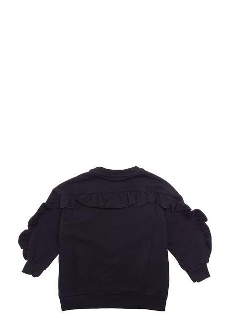 PINKO | Sweatshirt | 026376110