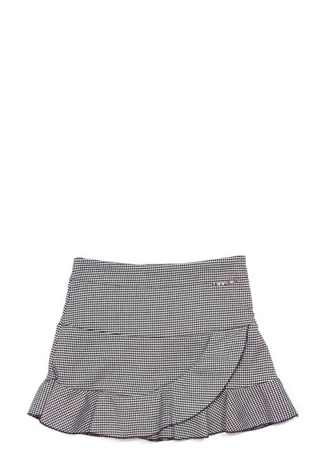 PINKO | Skirt | 026378200