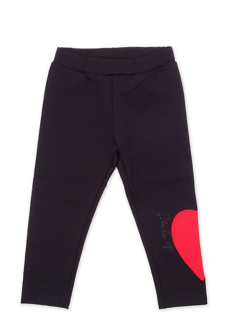 Leggings PINKO | Leggings | 026379110