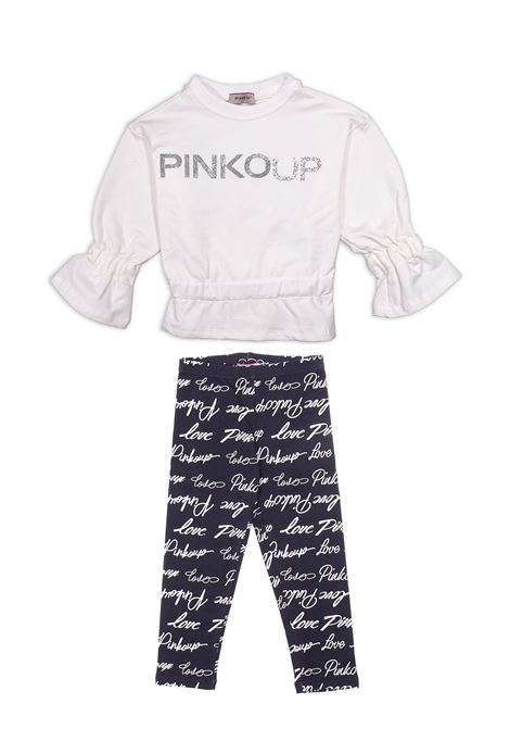PINKO | Outfit | 026526002/13
