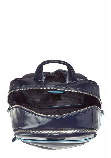 PIQUADRO | Backpack | CA3214B2BLU2