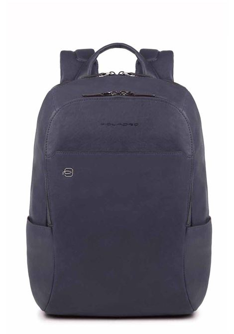 PIQUADRO | Backpack | CA3214B3BLU