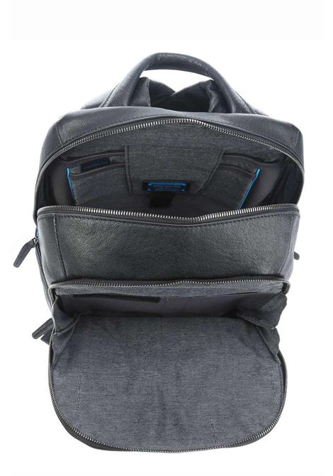 PIQUADRO | Backpack | CA3214B3N