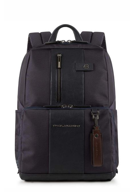 PIQUADRO | Backpack | CA3214BRBLU