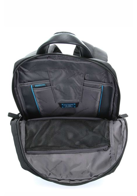 PIQUADRO | Backpack | CA3214BRN
