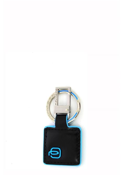 PIQUADRO | Keychain | PC3757B2N