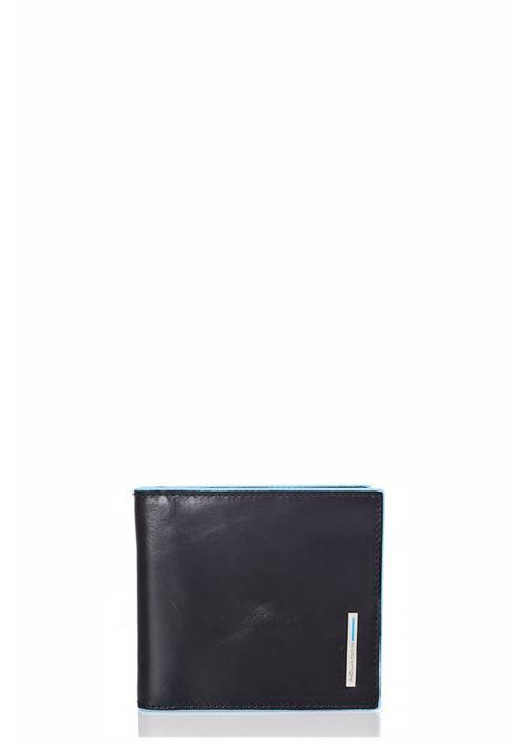 PIQUADRO | Wallets | PU1666B2N
