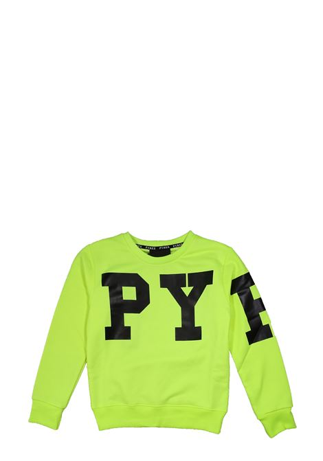 PYREX | Sweatshirt | 026397023