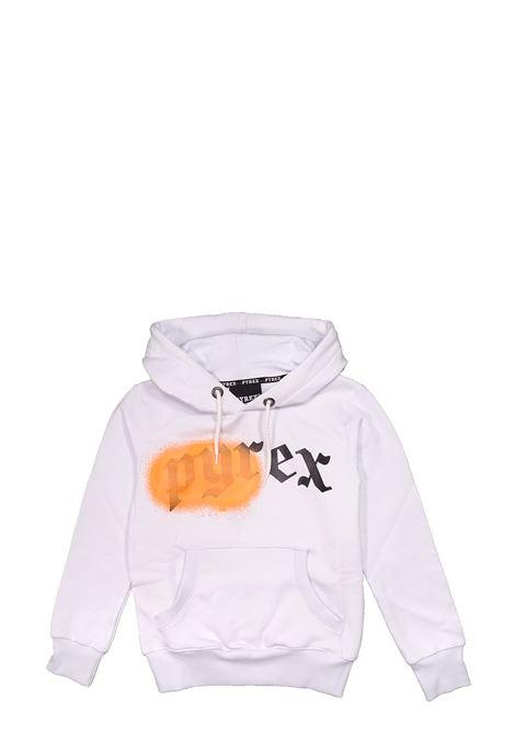 PYREX | Sweatshirt | 026408001