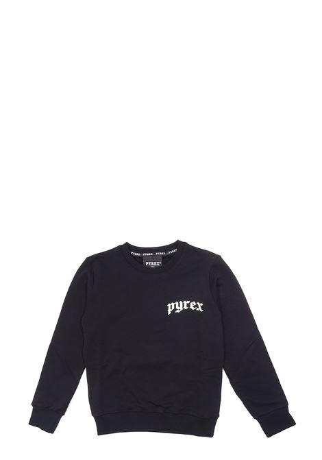 PYREX | Sweatshirt | 026409110