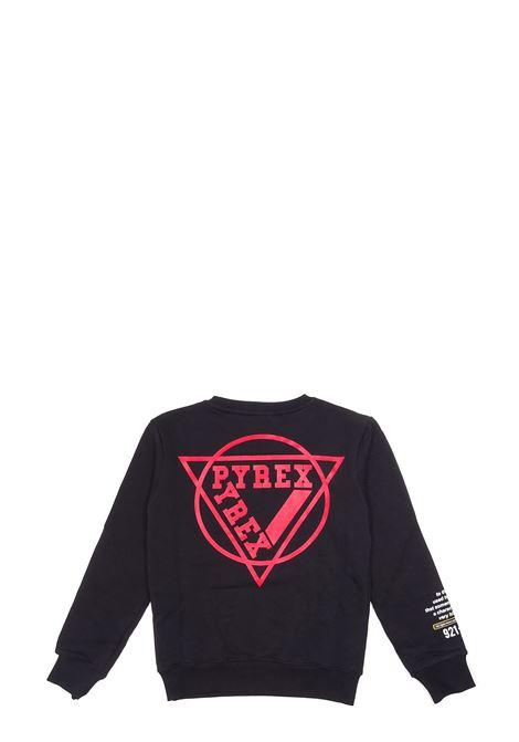 PYREX | Sweatshirt | 026435110