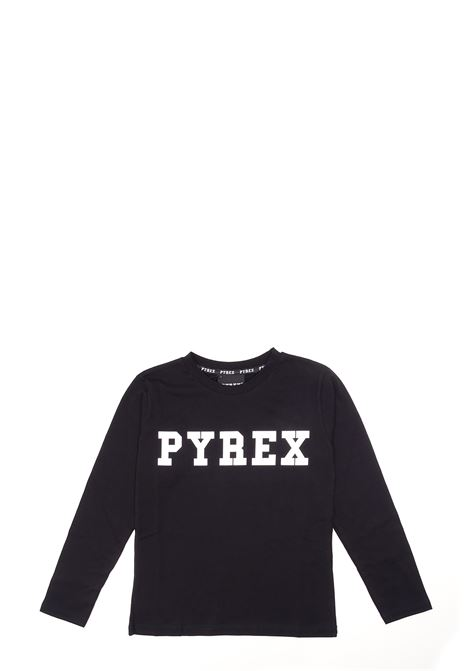 T-shirt PYREX | T-shirts | 026637110/09