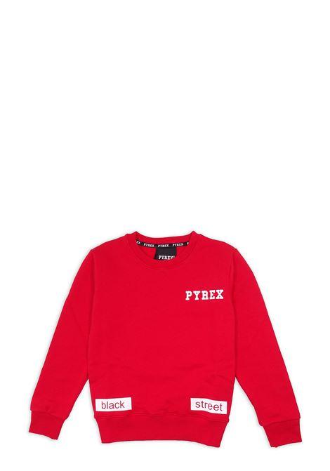 PYREX | Sweatshirt | 026651040