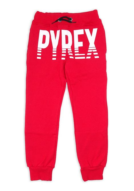 Pantalone felpa PYREX | Pantaloni felpa | 026652040
