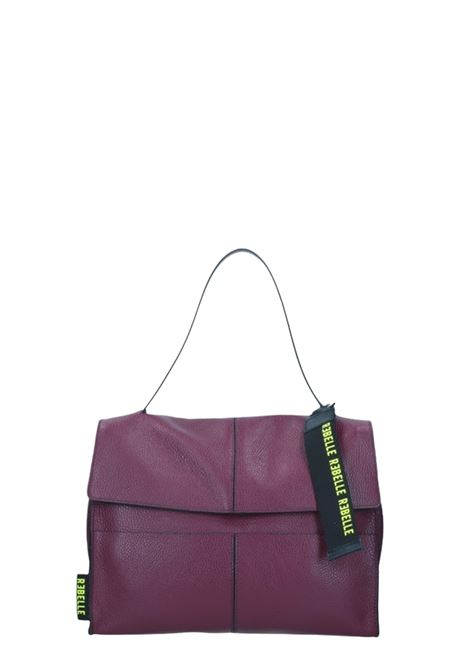 REBELLE | Bag | CLIO DOLLAROWINE