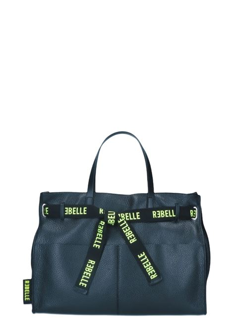 REBELLE | Bag | DAPHNE DOLLARONERO