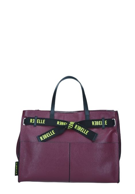 REBELLE | Bag | DAPHNE DOLLAROWINE