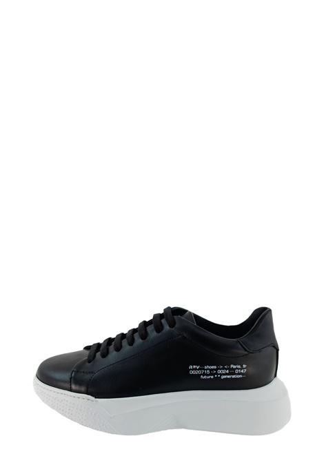 Sneakers REV | Sneakers | NM2-DNERO