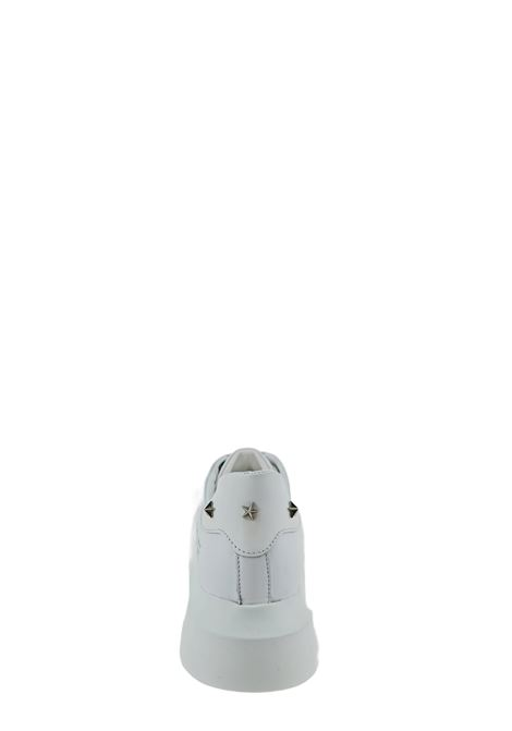 REV | Sneakers | NM2-DWHITE