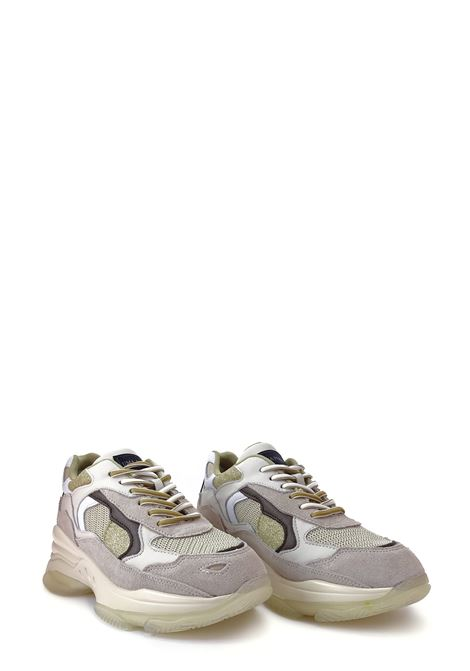 Sneakers UMA PARKER | Sneakers | 1140220BEIGE