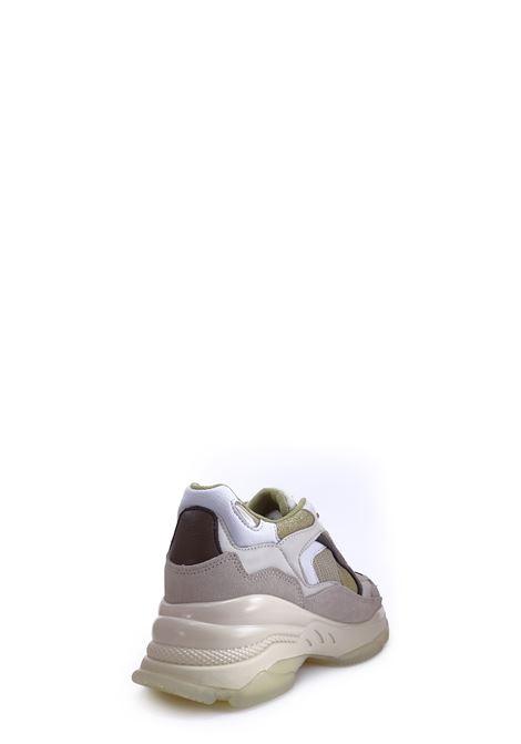 UMA PARKER | Sneakers | 1140220BEIGE