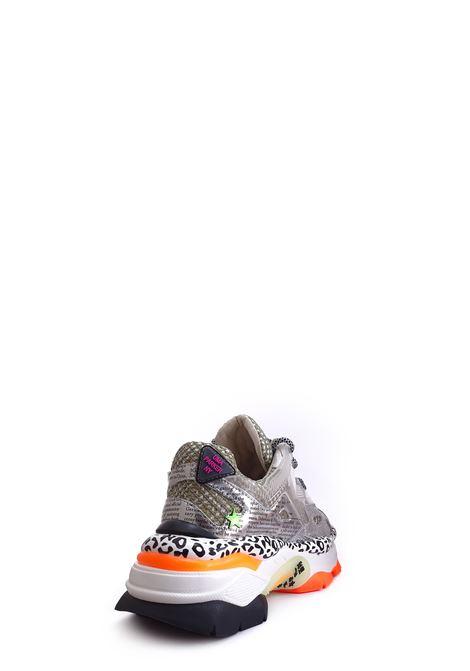 UMA PARKER | Sneakers | 1320220GREY