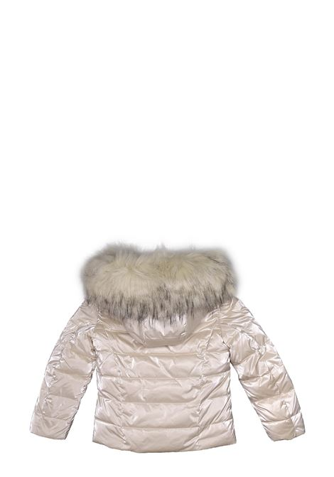 YES-ZEE | Jacket | J006 O8JJ0222