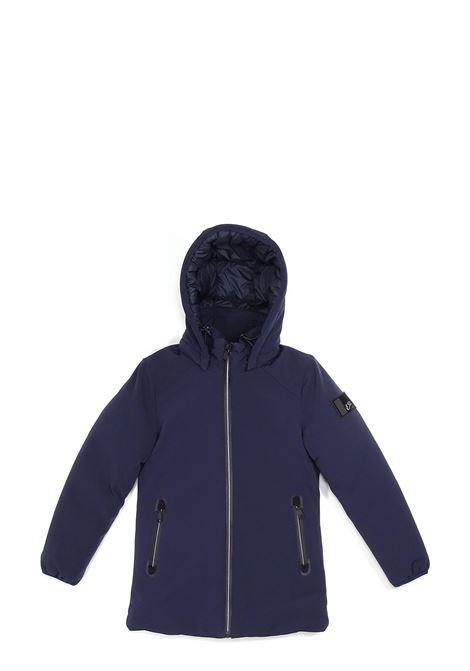 YES-ZEE | Jacket | O834 NMJJ0713