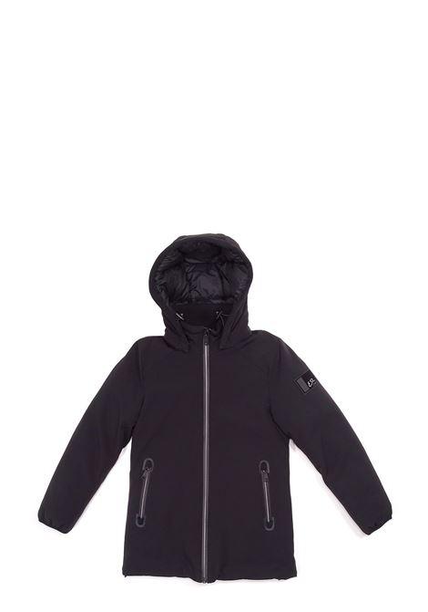 YES-ZEE | Jacket | O834 NMJJ0801