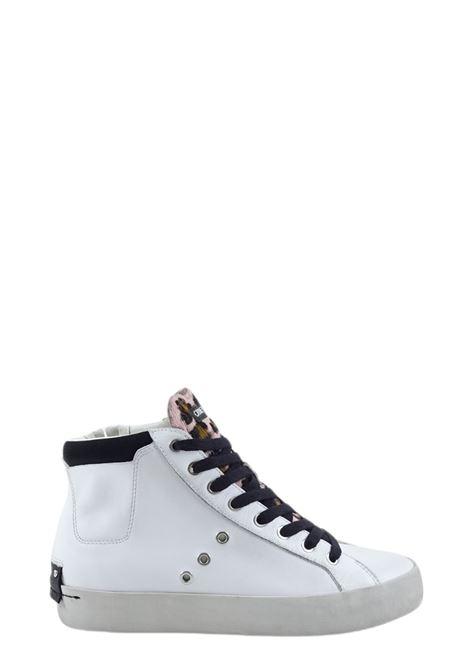 CRIME LONDON | Sneakers | 2423310