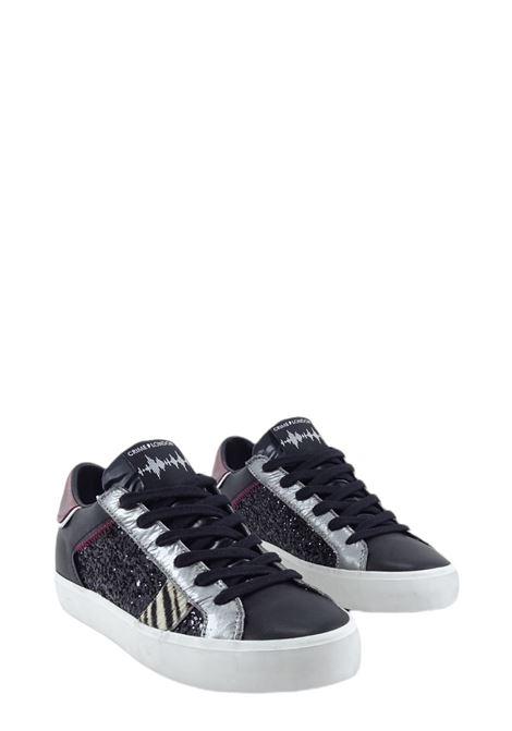 CRIME LONDON | Sneakers | 2433668