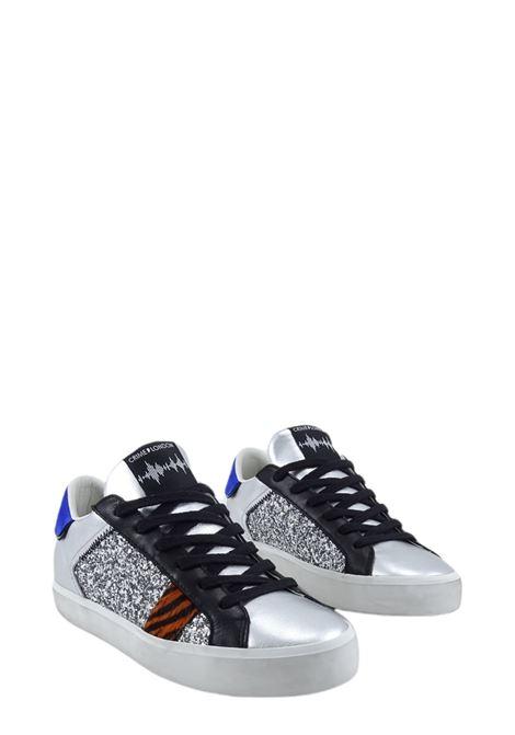CRIME LONDON | Sneakers | 2433768