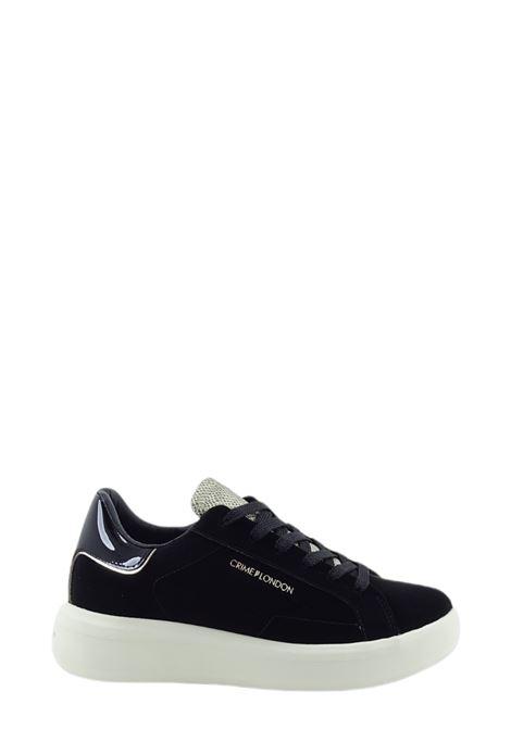 CRIME LONDON | Sneakers | 2460820