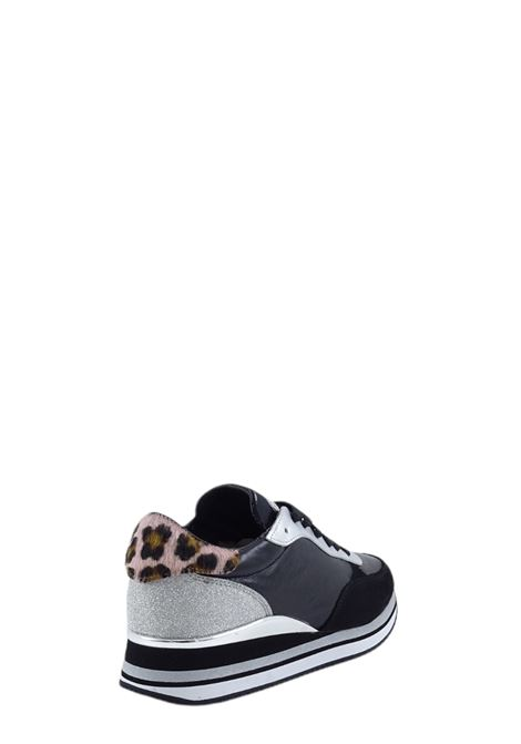 CRIME LONDON | Sneakers | 2480020