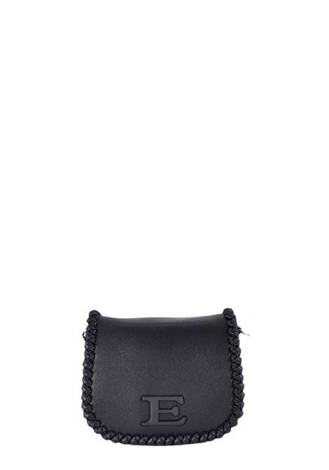 Minibag ERMANNO SCERVINO | Borse | 2401292BK