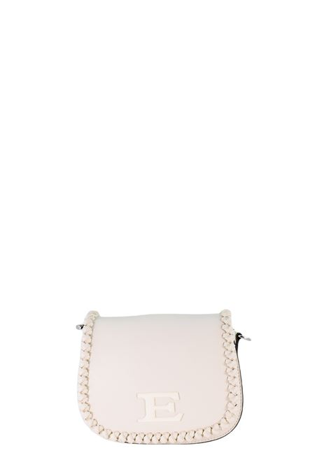 Minibag ERMANNO SCERVINO | Borse | 2401292CRE