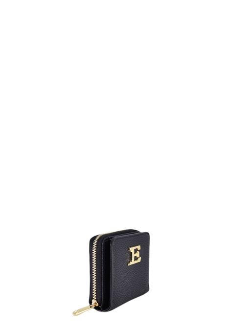 Portafoglio ERMANNO SCERVINO | Portafogli | 2600260BK