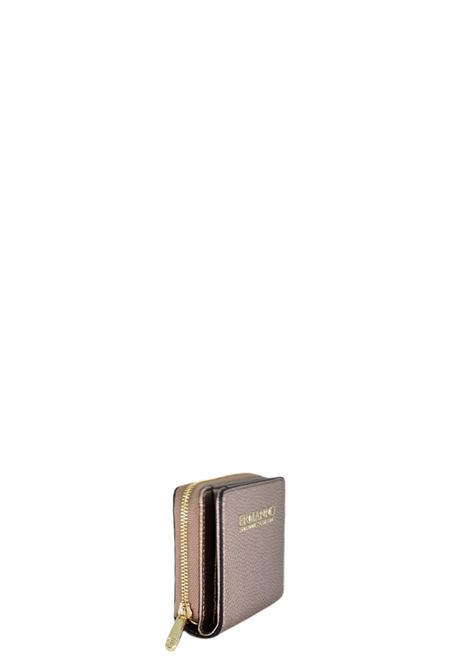 Portafoglio ERMANNO SCERVINO | Portafogli | 2600264BRZ
