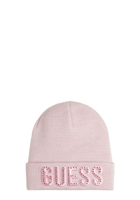 GUESS | Hat | A0BZ01 Z2QQ0G615