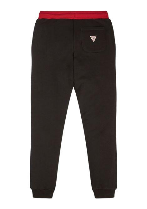 Pantaloni felpa GUESS | Pantaloni felpa | H1YJ05 KAD70FHJ5