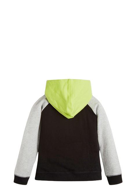 GUESS | Sweatshirt | H1YJ07 KAD70F8B7