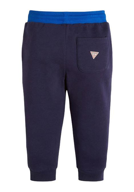 Pantaloni felpa GUESS | Pantaloni felpa | H1YT06 KAD70F76Z