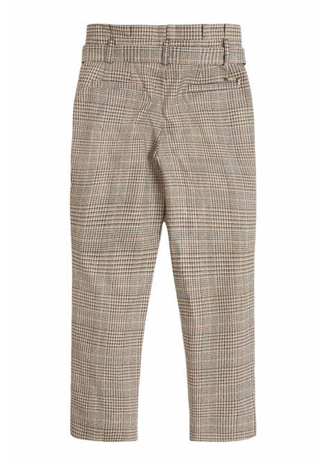 GUESS | Trousers | J1BB07 WE7E0L9C1