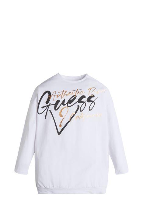 GUESS | T-shirt | J1BI21 J1311G011
