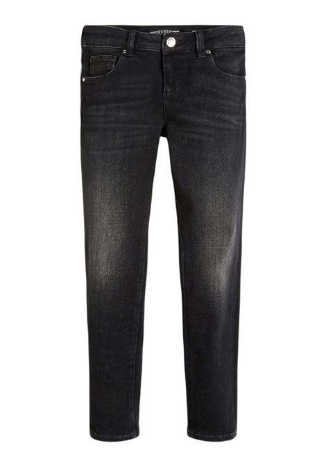 GUESS | Jeans | J1YA03 D4AQ0WHA1